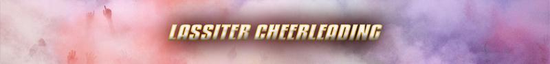 cheerbanner