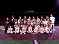 LASSITER TEAM PHOTOS